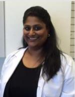 Photo of Angela John, AuD, FAAA from Total Hearing Care of Dallas - Campbell Road